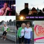 Mama Alergika Biega z She Runs the Night