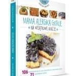 Gdzie kupić książkę Mama Alergika Gotuje Na Wyjątkowe Okazje
