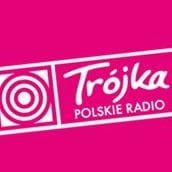 Radio Trójka