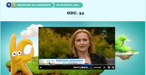 Zrzut ekranu 2015-06-28 o 22.11.21