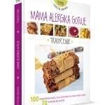 Gdzie kupić książkę Mama Alergika Gotuje Tradycyjnie