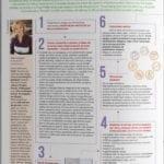 20 MAGicznych porad na start w walce z alergią