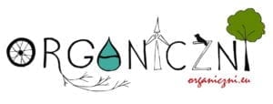 Organiczni