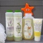 Kosmetyki dla alergika atopika