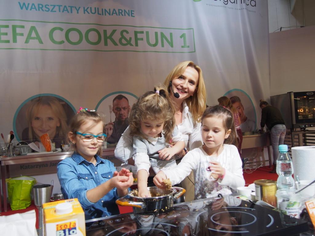 Fot. Katarzyna Jankowska