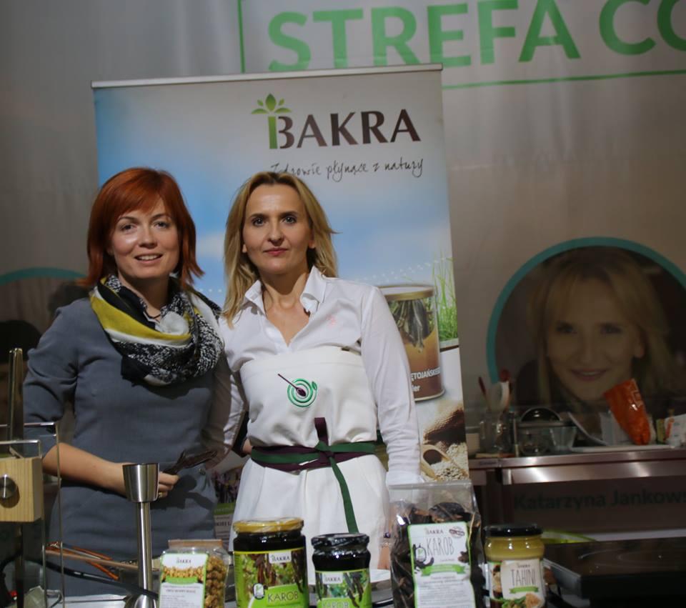 bakra-i-mag