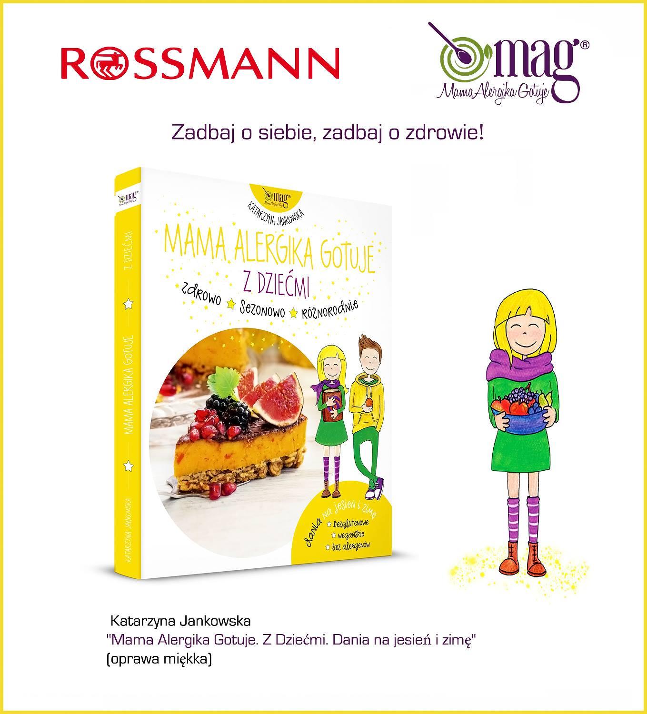 Książka MAG w Lidl