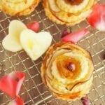 Róże karnawałowe dla alergika