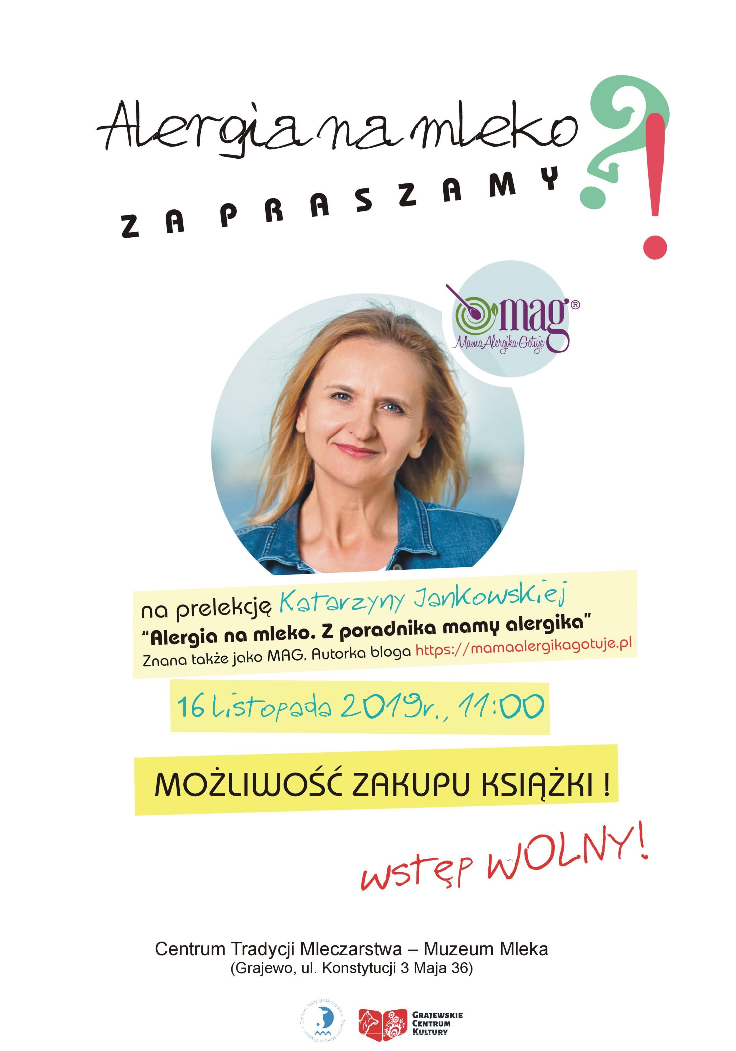 Plakat EXPO