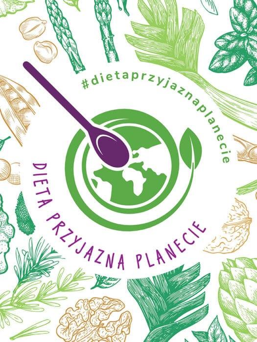 Dieta Przyjazna Planecie