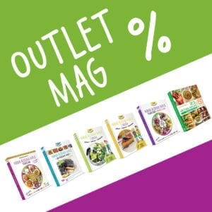 Outlet MAG
