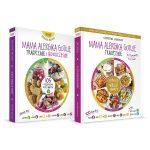 Czego dowiesz się z książek Mama Alergika Gotuje?